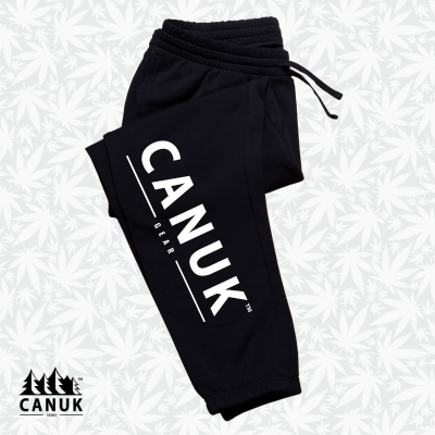 Canuk Gear Track Pants