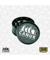 Canuk Seeds Grinder