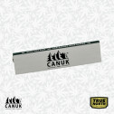 Canuk Seeds Rolling Papers (1 booklet)