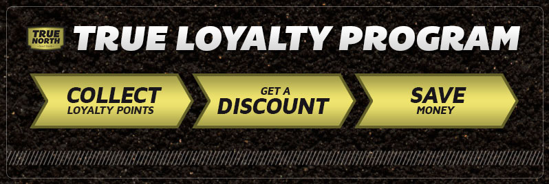 True Loyalty Program